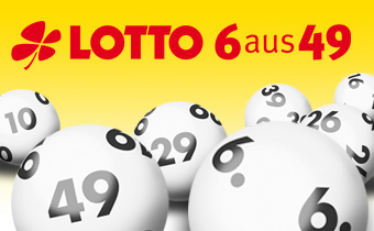 The German Lottery